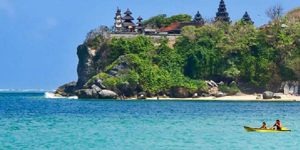 3 Day 2 Night Bali Vacation